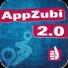 app_appzubi-150x150